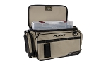 Plano 3700 Weekend Series Tackle Bag