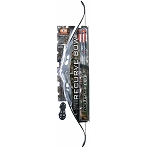 Easton Recurve Bow Starter Kit