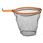 Foreverlast G2 Pro Float Net-Orange
