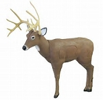 Delta Big Daddy 3D Buck