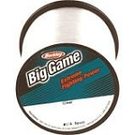 Berkley Trilene Big Game 12 LB