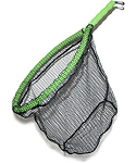 Foreverlast G2 Pro Float Net-Green