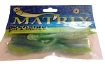 Matrix Shad 3