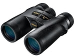 Nikon Monarch 7 10x42 Binoculars (ED Glass)
