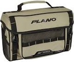 Plano 3700 Weekend Softsider Tackle Bag