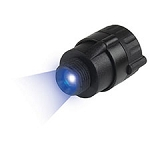 Apex Revolve Sight Light