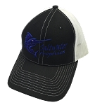 Saltwater Trophies Cap Marlin