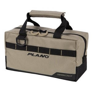 Plano Weekend Speedbag Small
